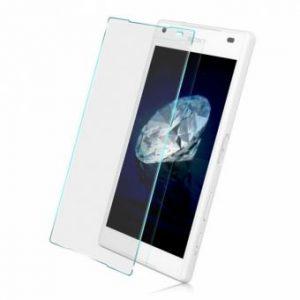 Película Vidro H9 Sony Xperia E4
