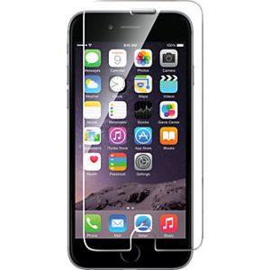 "Película Vidro Temperado 9H Apple iPhone 6 4.7"""