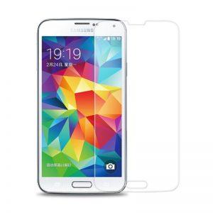 Película Vidro Temperado 9H Samsung Galaxy S5