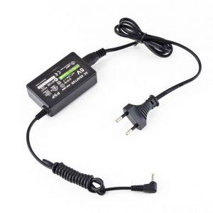 Carregador PSP 1000 2000 3000 Fat Slim Lite