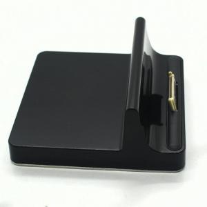 Dock Station para iPad 2 & 3