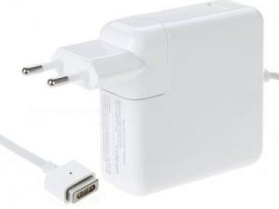 Carregador para Apple Macbook 85W