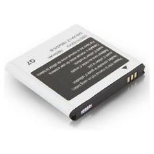 Bateria EB575152VU Samsung Galaxy S I9000 1500mAh