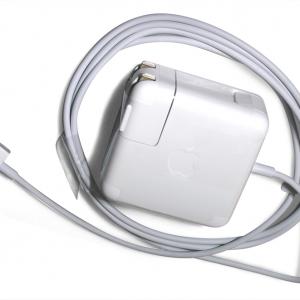 Carregador Original MAGSAFE2 Apple Macbook Pro Air 60W