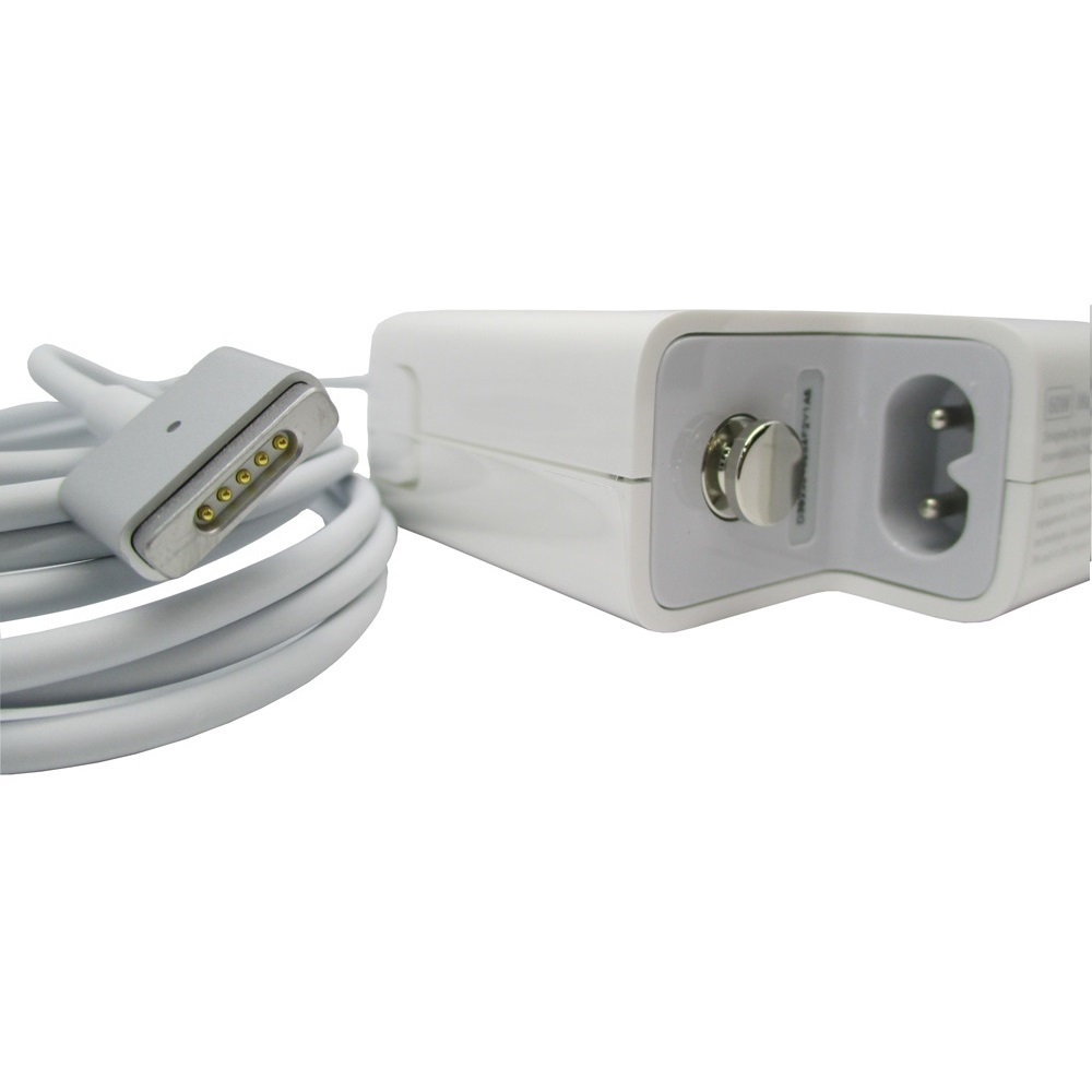 Carregador MAGSAFE2 - 5 Pinos Apple Macbook Pro Air 45W