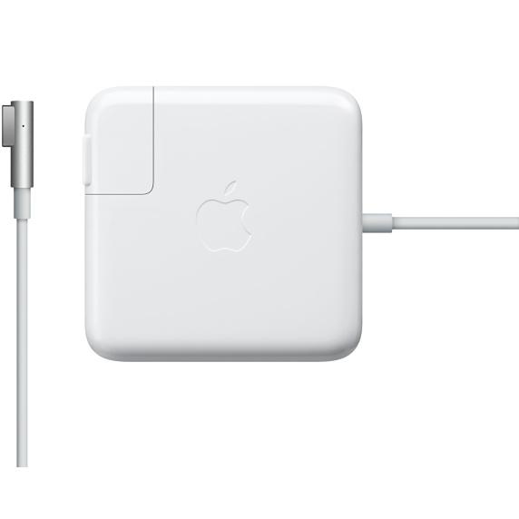 Carregador Original Apple Macbook 85W