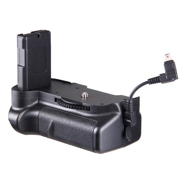 Grip Pro Vertical Nikon D5100 D5200 D5300