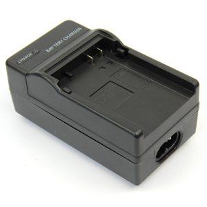 Carregador Duplo Bateria LP-E5 CANON EOS 500D 1000D 450
