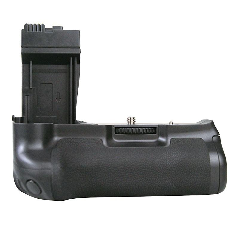 Canon 550D 600D 650D Grip + Remote