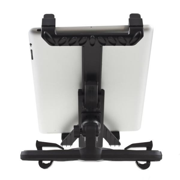 Suporte Banco Traseiro Universal iPad Tab Nexus Asus