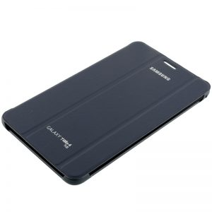 "Capa Smart cover Samsung Galaxy Tab 4 7"" T230 T231"