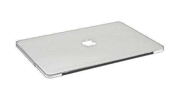 """Capa Protecção Macbook Pro 13.3"""" A1278"""