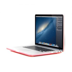 """Capa Protecção Macbook Pro 13.3"""" Retina Display A1425"""