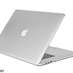 """Capa Protecção Macbook Pro 13.3"""" Retina Display A1502"""
