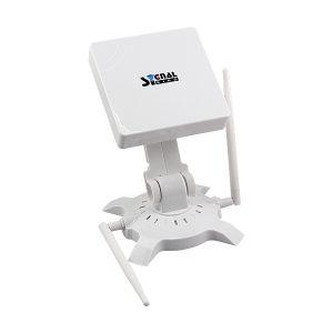 Antena Wireless WiFi Signal King 68dBi