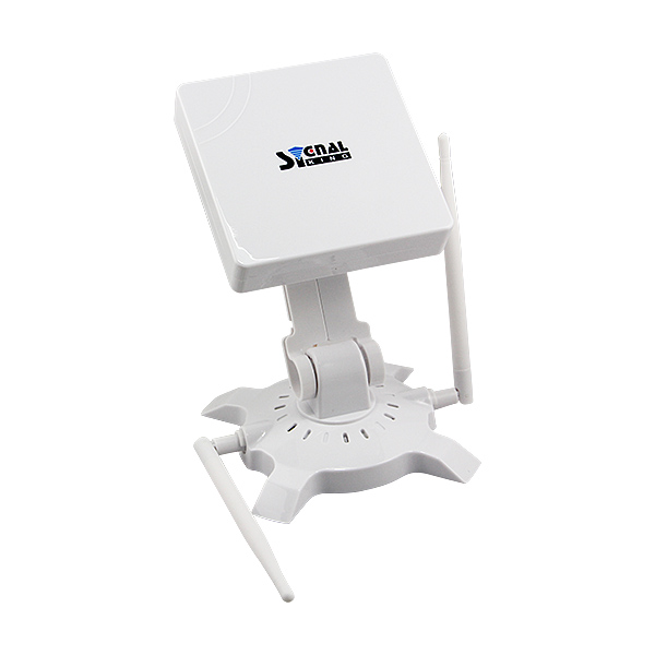 Antena Wireless WiFi Signal King 68dBi