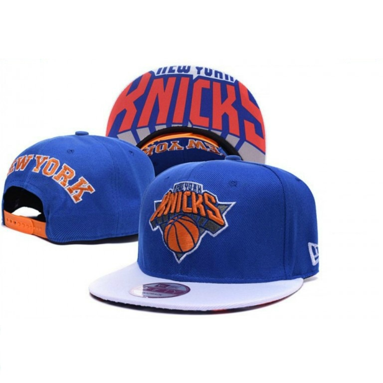 Bone NBA Adidas New York Knicks