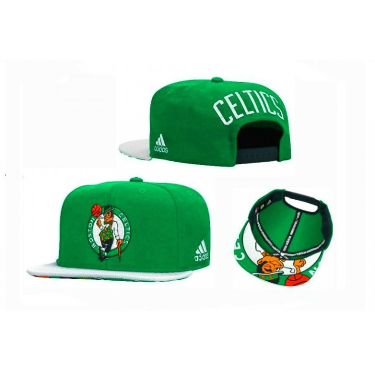 Boné NBA Boston Celtics