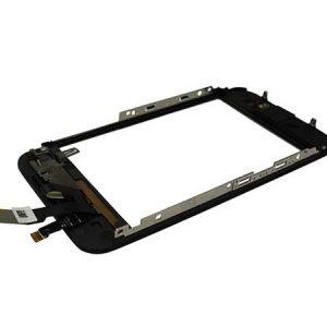 Touch Screen iPhone 3GS + Frame para LCD + Botão Home