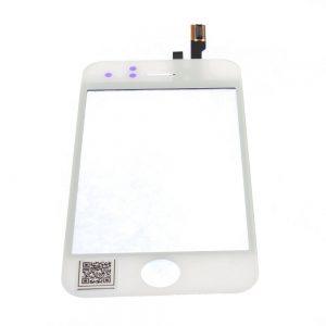 Touch Screen Apple iPhone 3 Branco + Ferramentas