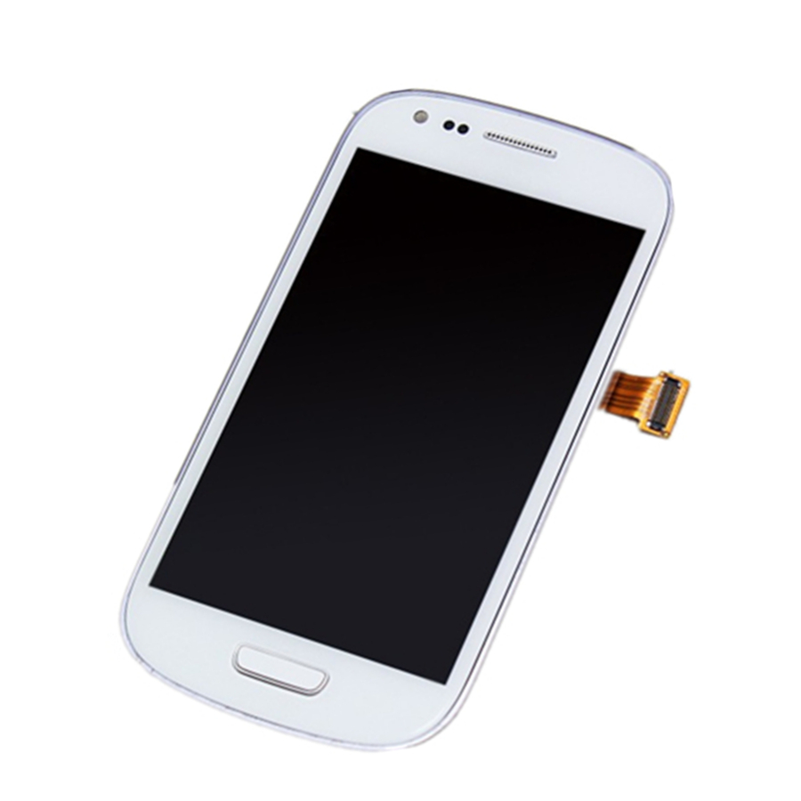 Touch Screen Samsung Galaxy S3 Mini i8190