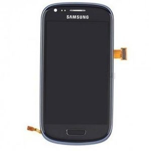 Touch Screen Samsung Galaxy S3 Mini i8190