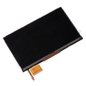 LCD Ecrã Display PSP 3000 3001 3002 3003 3004 24h