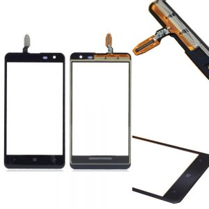 Touch Screen Nokia Lumia 625