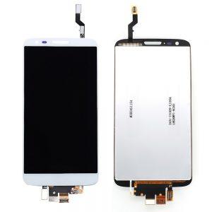 Touch Screen + Digitizer LG Optimus G2 D802