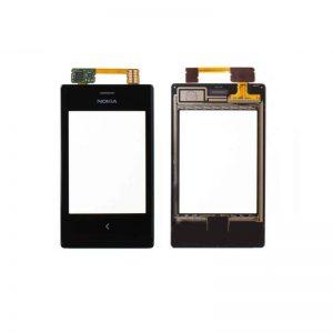 Touch Screen Nokia Asha 503 + Flex Cable