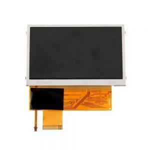 LCD Ecrã Display PSP 1000 1004