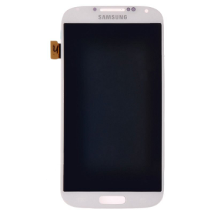 Touch Screen Samsung Galaxy S4 i9500 i9505