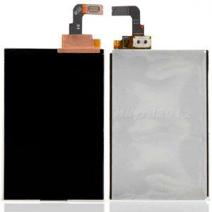 Ecrã Display LCD Apple iPhone 3GS