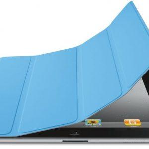Smart Cover Magnética para Ipad 2 & 3 & 4