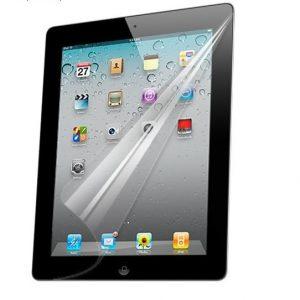 2x Película iPad 2 & 3 & 4