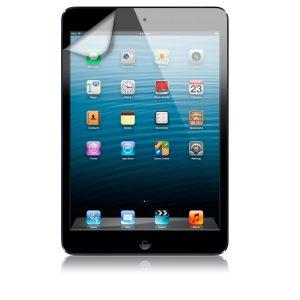 3x Película Ecrã iPad Mini