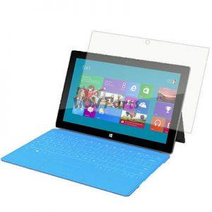 Película de Proteção Microsoft Surface RT