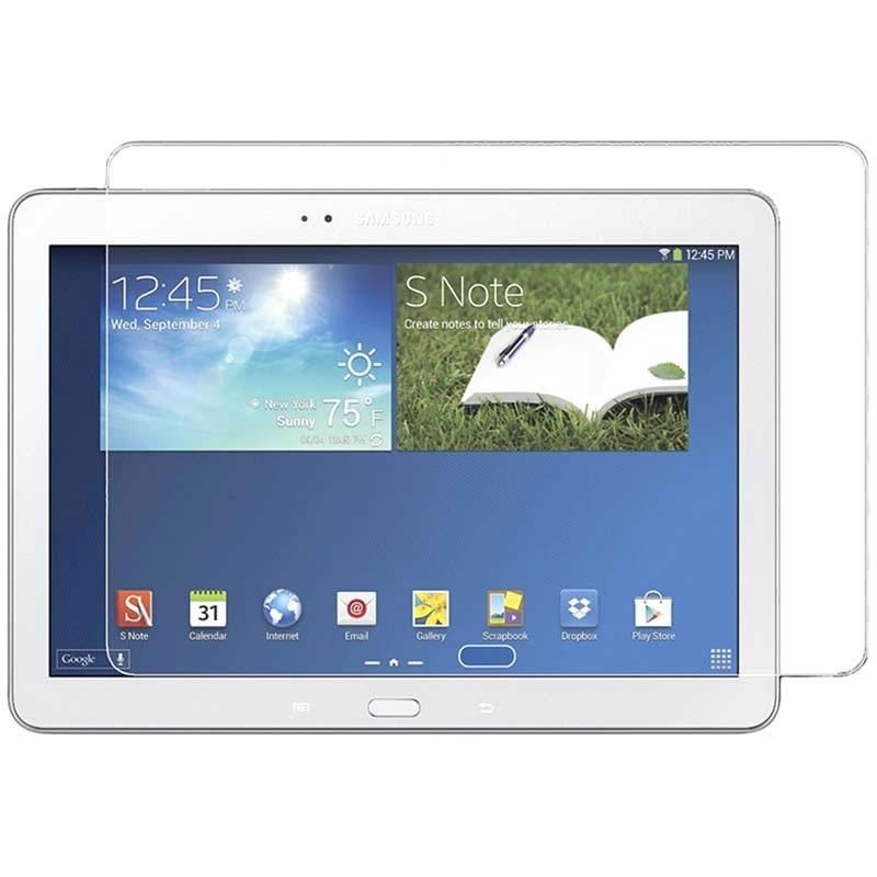 2x Película para Samsung Tab Pro 10.1 T520 T521