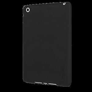 Capa iPad Mini 3 Traseira Silicone