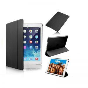 Smart Case Capa Frontal Traseira iPad Air + Película + Pen
