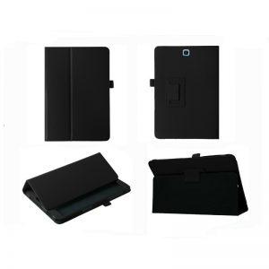 "Capa Smart Cover Samsung Galaxy Tab E 9.7"" T550 T555"