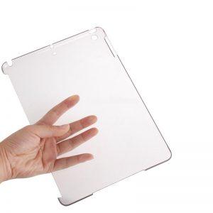Capa Cristal Transparente Apple iPad Air 5