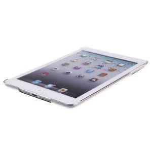 Capa Transparente Cristal Apple iPad Mini 1 2 3
