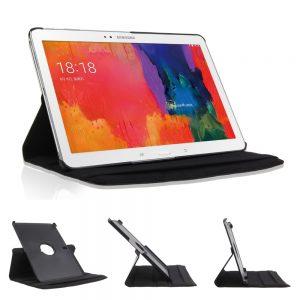 """Capa Pele 360º Samsung Galaxy Tab Pro 10.1"""" T520"""