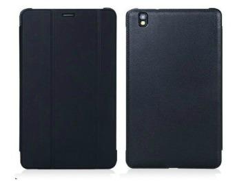 "Capa Smart Cover Samsung Galaxy Tab Pro 8.4"" T320 T321"