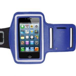 Braçadeira Desporto Azul iPhone 3G 3GS 4 4S