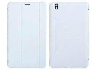 Capa Smart Cover Samsung Galaxy Tab 3 T310 T311 T315