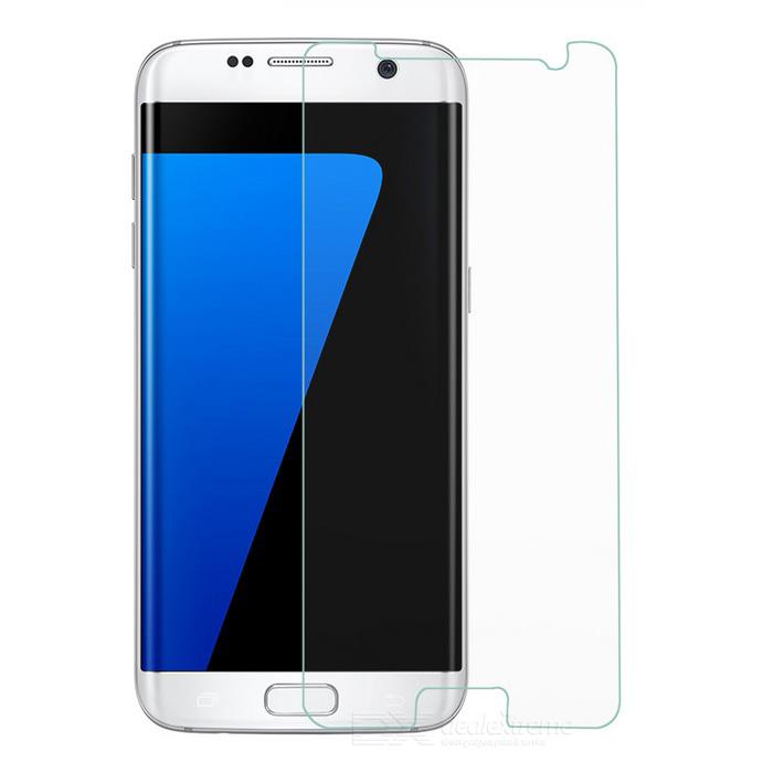 Película Vidro Temperado 9H Samsung Galaxy S7 G930 G9300