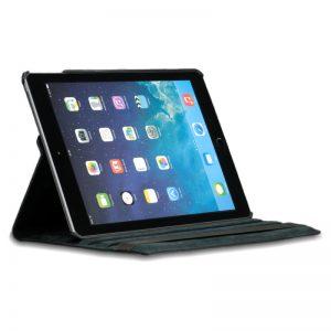Smart Cover Capa Pele iPad Air 2 / iPad 6