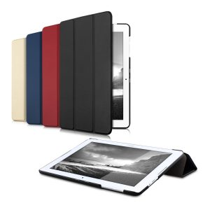 Capa Smart Cover ACER ICONIA ONE 10 (B3-A20)